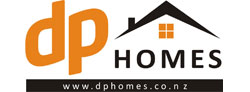 dpHomes New Zealand